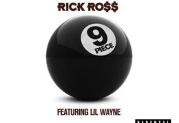 Rick Ross – 9 Piece (Instrumental) (Prod. By Lex Luger)