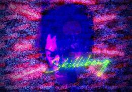 Skillibeng – Doggy Style (Instrumental) (Prod. By Aalvero)