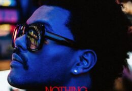 The Weeknd – Nothing Compares (Instrumental) (Prod. By Nate Mercereau, The Weeknd, Ricky Reed & DaHeala)