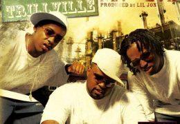 Trillville – Neva Eva (Get On My Level) (Instrumental) (Prod. By Lil Jon)   Throwback