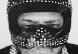 Westside Gunn – Why I Do Em Like That (Instrumental) (Prod. By Camoflauge Monk)