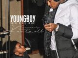 Youngboy Never Broke Again – Life Support (Instrumental) (Prod. By SMPLGTWY, Ravis, Stunner Samples, Smash David & Jason Goldberg)