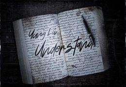 YungLiV – Understand (Instrumental) (Prod. By Jkei & Stacc da Greatest)
