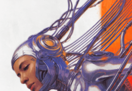 070 Shake – Terminal B (Instrumental) (Prod. By Sean Solymar, Francis and the Lights & Dave Hamelin)