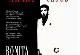Amaru Cloud – Bonita (Instrumental) (Prod. By Almighty Nate)