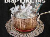 Bankroll Freddie – Drip Like Dis (Instrumental) (Prod. By Ace Bankz)