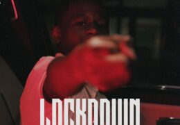 Bouba Savage – Lockdown (Instrumental) (Prod. By Yozora)