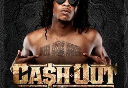 Ca$h Out – Cashin' Out (Instrumental) (Prod. By DJ Spinz)