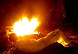 Childish Gambino – Bonfire (Instrumental) (Prod. By Ludwig Göransson & Childish Gambino)
