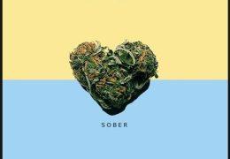 Childish Gambino – Sober (Instrumental) (Prod. By Ludwig Göransson)