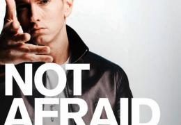 Eminem – Not Afraid (Instrumental) (Prod. By Eminem, Matthew Burnett, Jordan Evans & Boi-1da)