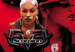 Eve – That's What It Is (Instrumental) (Prod. By Dr. Dre)   Throwback Thursdays