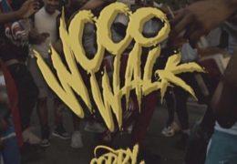 Rah Swish – Wooo Walk (Instrumental) (Prod. By AXL Beats)