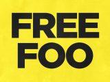 Foogiano – Free Foo (Instrumental) (Prod. By SpiffoMadeIt)