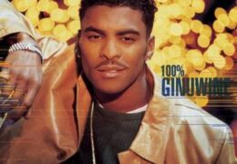 Ginuwine – None Of Ur Friends Business (Instrumental) (Prod. By Timbaland)