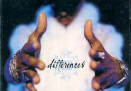 Ginuwine – Differences (Instrumental) (Prod. By Troy Oliver)
