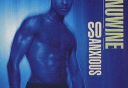 Ginuwine – So Anxious (Instrumental) (Prod. By Timbaland)