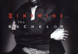 Ginuwine – Tell Me Do U Wanna (Instrumental) (Prod. By Timbaland)