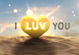 Hardy Caprio – I Luv You (Instrumental)
