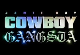 Jamie Ray – Cowboy Gangsta (Instrumental) (Prod. By Jake Angel Beats)