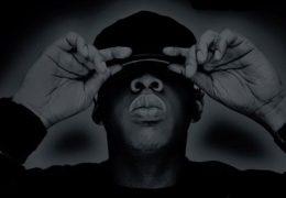 Jay-Z – Lucifer (Instrumental) (Prod. By Kanye West)