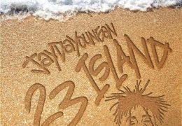 JayDaYoungan – 23 Island (Instrumental) (Prod. By BTGrin)
