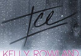 Kelly Rowland – Ice (Instrumental) (Prod. By Detail & Sean Garrett)