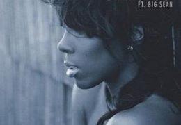 Kelly Rowland – Lay It On Me (Instrumental) (Prod. By Hit-Boy)
