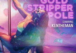 KenTheMan – Rose Gold Stripper Pole (Instrumental) (Prod. By Bankroll Got It & Diego Ave)