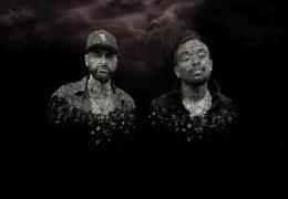 Locksmith & K.A.A.N. – Ramp Up (Instrumental) (Prod. By Decap & Arctic Beats)