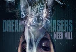 Meek Mill – Derrick Rose (Instrumental) (Prod. By All Star)