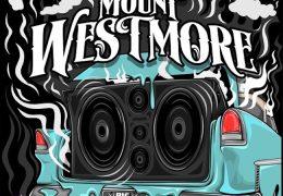 Mount Westmore – Big Subwoofer (Instrumental) (Prod. By Kato)