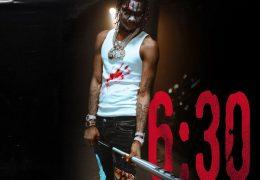 Russ Millions – 6:30 (Instrumental) (Prod. By Hemz, J1 GTB & Jaygo Beats)
