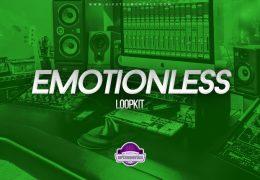 SaveYourTears – Emotionless (Loopkit)
