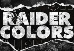 Too $hort & DJ Nina 9 – Raider Colors (Instrumental) (Prod. By DJ Nina 9)
