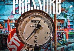 Young Trap – Pressure (Instrumental) (Prod. By Kuttabeatz)