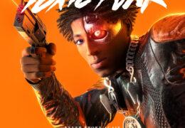 Youngboy Never Broke Again – Toxic Punk (Instrumental) (Prod. By Jason Goldberg, DJ Trebble, Dmac & TnTXD)